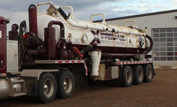 vacuum-trucks-specification-2